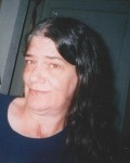 http://img01.funeralnet.com/obit_photo.php?id=1786121&clientid=carlwhall