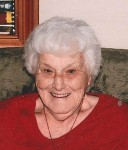 http://img01.funeralnet.com/obit_photo.php?id=1786989&clientid=carlwhall