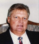 http://img01.funeralnet.com/obit_photo.php?id=1787359&clientid=carlwhall