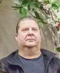 Richard Chopko
