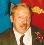 Richard Jones II