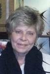 Deborah Stutler
