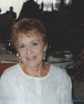 http://img01.funeralnet.com/obit_photo.php?id=1797670&clientid=carlwhall