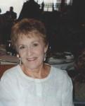 Barbara Rek