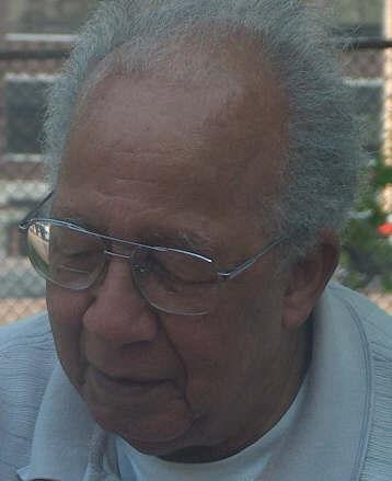 William C. Naylor, Sr.