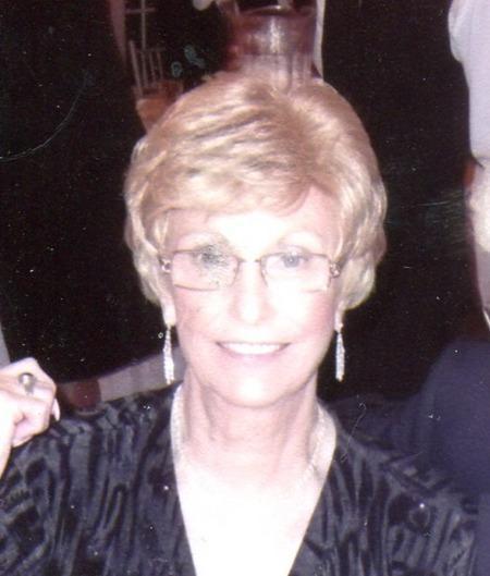 Marylynne A. Scata