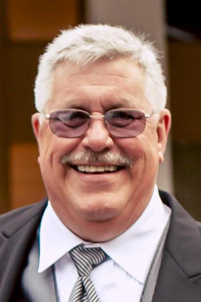Michael A. Violette