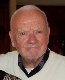 George S. Smith
