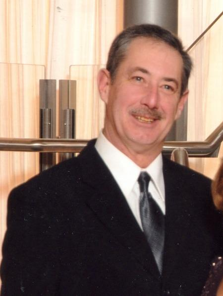 John A. Griffin