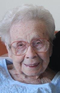 Mary  K.  Gilmore