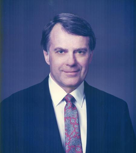 Richard  J. DiBiasi