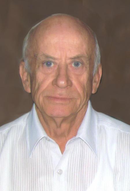 Lionel G. Carbonneau