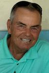 Henry Sullivan, Jr.