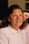 Linda Lyons