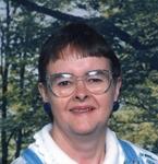 Sallie Stewart