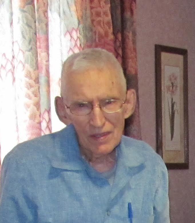 <b>David Whittlesey</b> Obituary, Windsor, CT | Hartford Funeral Homes and <b>...</b> - 867903