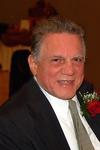 Peter Macris