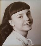 Geraldine Elwood
