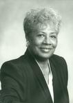 Nellie Holmes Mason