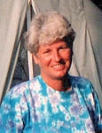 Barbara Skiest