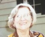 Helen  Endrelunas