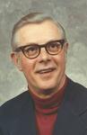 Robert Reckendorf