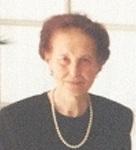 Mary Bil