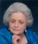 Lydia Sirois