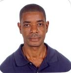 Derrick Davidson