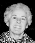 Shirley Uricchio