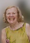 Mary Hampton