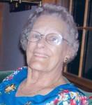 Ethel Gleason