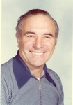 John Rogovich, Jr.