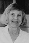 Carolyn Sweetland
