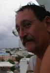 Gregory Latsha