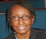Myrna Steele