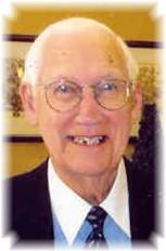 Douglas B. Fielder