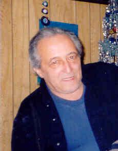 William J. Susi