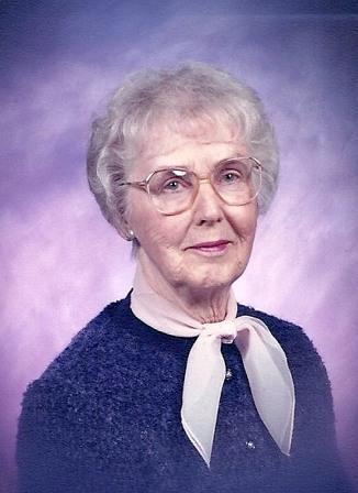 Vivian V. Fanning