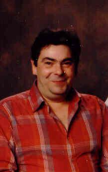 Richard R. Imondi