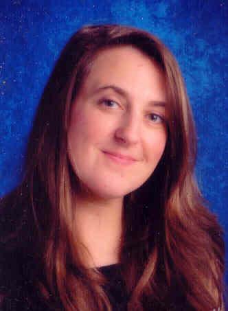 Lynn J.  Mitchell