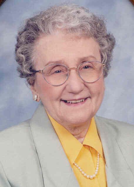 Cora R. Turner