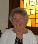 Shirley Quirk