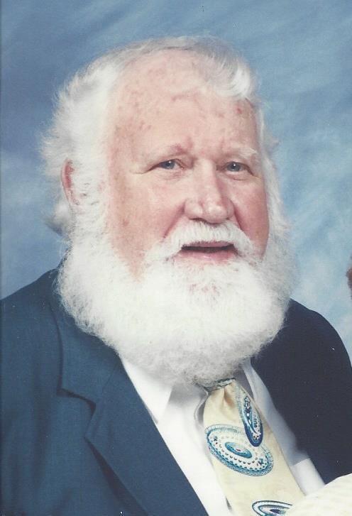 Albert Wildgoose Obituary Bristol Ri Carpenter Jenks