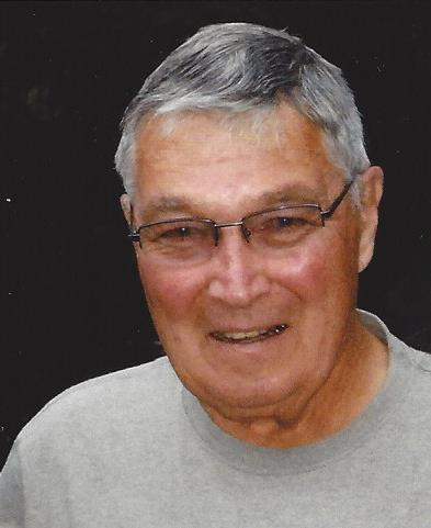 Robert marcotte obituary coventry ri carpenter jenks funeral home and crematory west The garden island obituaries