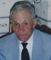 Robert Renehan