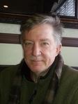 Thomas Vervaeke