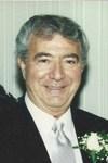 Gilbert  Forte