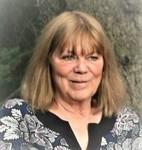 Sandra O'Leary