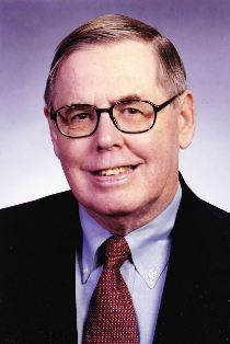 Garrett B. Hunter